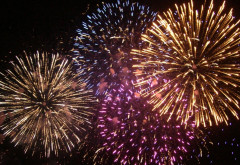 Târgul de Crăciun de la Ploiești se deschide diseară, cu aprinderea luminițelor, spectacol de teatru, concert Smiley și foc de artificii