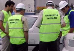 ITM Prahova a aplicat amenzi în valoare de 25.000 de lei TRANSPORTATORILOR auto