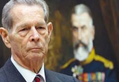 Programul funeraliilor Regelui Mihai: Locurile și momentele în care accesul PUBLICULUI ESTE INTERZIS