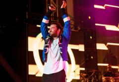 Nebunie la concertul lui Smiley de la Ploieşti. Mai mulţi copii au fost pierduţi de părinţi