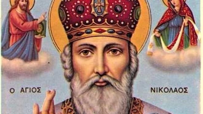 MESAJE URĂRI ȘI FELICITĂRI DE SF. NICOLAE. Cele mai frumoase mesaje de Sfântul Nicolae