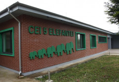 Cea mai noua gradinita din Prahova se inaugureaza la Valenii de Munte, in prezenta ministrului Educatiei