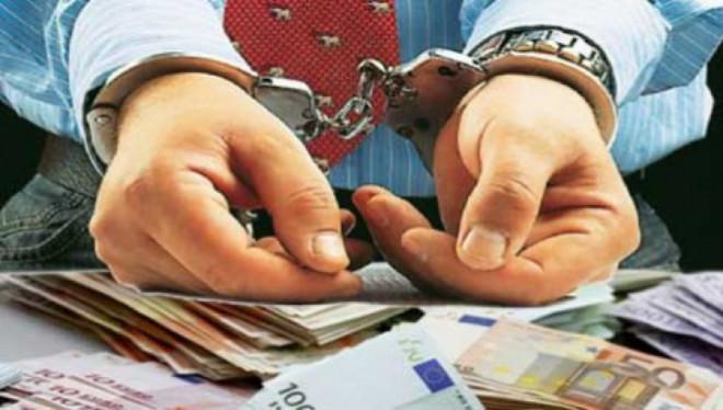 Dosar PENAL pe numele patronului unei firme de constructii din Comarnic, pentru evaziune fiscala
