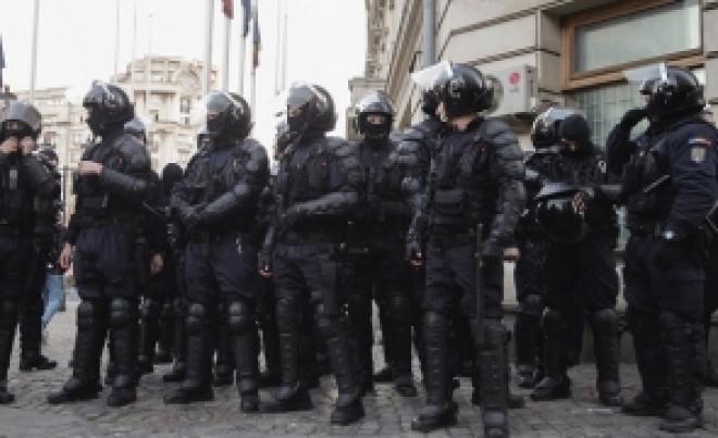 PREMIERĂ ISTORICĂ în România: DIICOT a pus sechestru pe O SUTĂ de imobile, în București și Ilfov, într-un dosar de evaziune fiscală