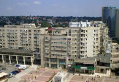 ANAF vinde locuințe ieftine. Apartament cu două camere la 26.000 de euro