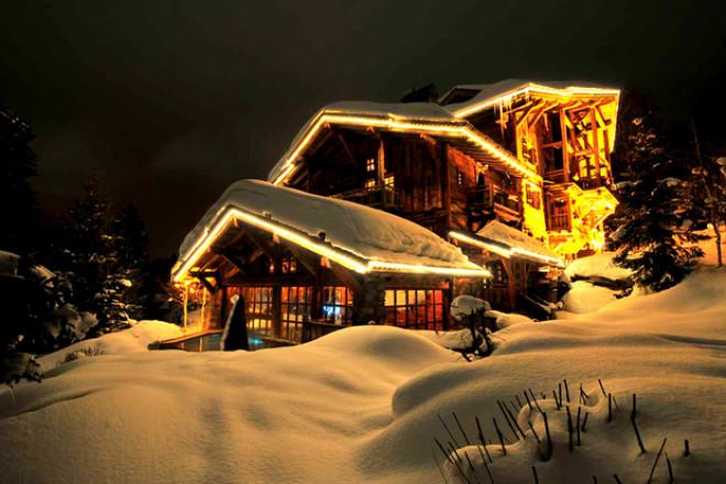 Veste bună pentru toţi angajaţii: Câte ZILE LIBERE vom avea de Crăciun şi Revelion