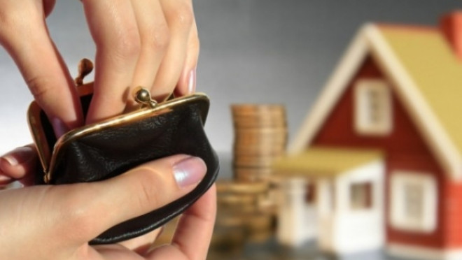 Proiect de lege: Dobanda pentru credite va fi LIMITATA, inclusiv pentru împrumuturile în derulare