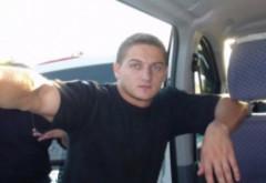 Amănunte neștiute: Pentru ce salariu și-a pus viața în pericol polițistul lovit cu sabia de interlopi