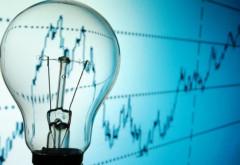 Veste PROASTĂ: De la 1 ianuarie energia consumată între orele 18:00-22:00, se SCUMPEŞTE cu 13%
