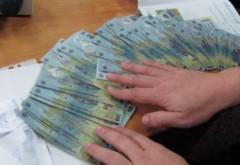 """""""Se poarta"""" evaziunea fiscala in Prahova. Trei prahoveni, cercetati dupa ce au furat de la bugetul de stat"""