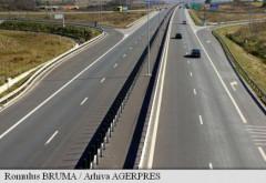 Banca Mondială va oferi asistență pentru implementarea proiectului autostrăzii Ploiești-Brașov