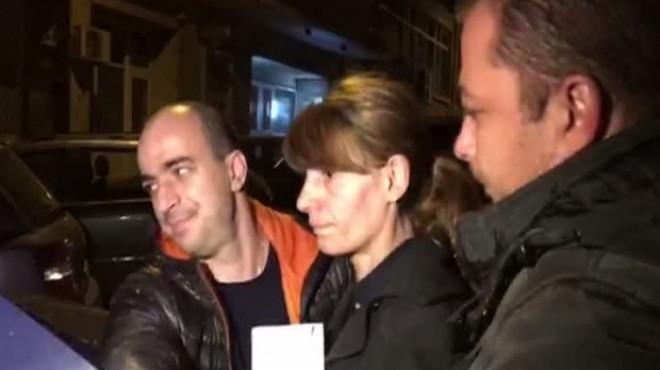 Mărturii cutremurătoare ale mamei criminalei de la metrou. Cum a explicat gestul fiicei sale