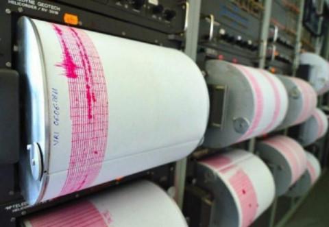 Cutremure neobişnuite în România. Patru seisme, în mai puţin de 24 de ore