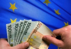 Milioane de euro au ajuns in Prahova, de la Uniunea Europeana