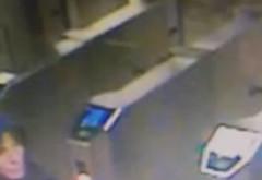 Legătura dintre tânăra ucisă la metrou, în staţia Dristor, şi criminală! Abia acum s-a aflat