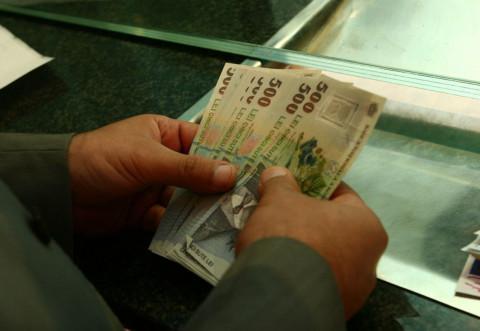 Cumpărarea vechimii pentru pensie: 17 întrebări și răspunsuri esențiale
