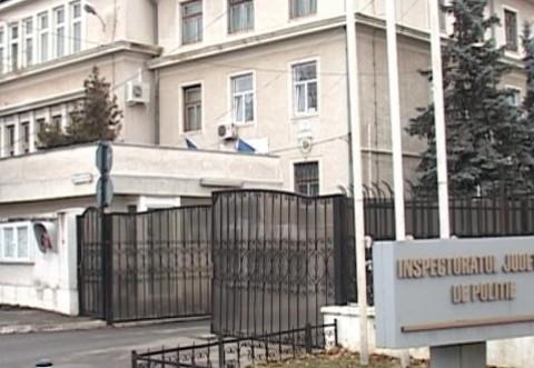 Dosar penal pentru înșelăciune, finalizat de polițiștii de investigare a criminalității economice din I.J.P. Prahova