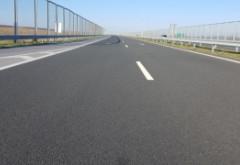 Se schimbă legea! Ministerul Transporturilor, modificări pentru a inaugura autostrăzi NETERMINATE
