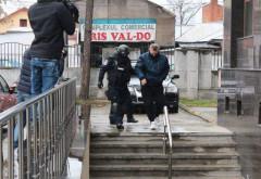 Polițist prahovean condamnat la închisoare! Lua mită brânză, ouă și carne