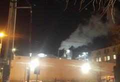 BOMBA! Fabrica de dero Unilever din Ploiești nu are autorizație de mediu! FOTO-DOCUMENT
