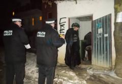 Acțiuni in Prahova pentru prevenirea şi combaterea ilegalităţilor comise pe timpul sărbătorilor de iarnă