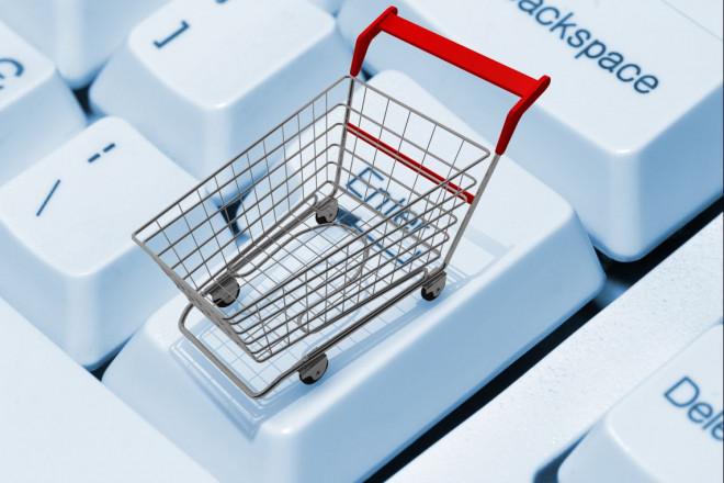 România, creșteri spectaculoase în comerțul online