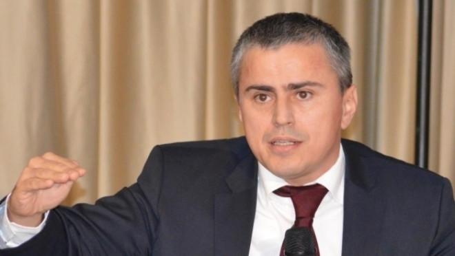 """Gabriel Biriş, fost secretar de stat în Ministerul Finanţelor, reacţie dură la Formularul 600: """"Cooperativa muncii în zadar"""""""