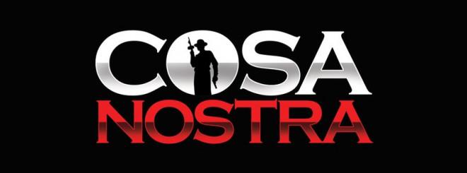 ARESTĂRI MASIVE în rândul MAFIEI: RAZIE fără precedent a poliţiei din New York - Cosa Nostra, DESTRUCTURATĂ