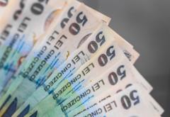 Ce salarii vor mai crește în perioada următoare la stat