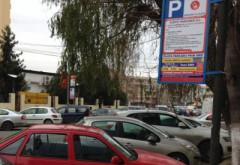 Vezi aici cat costa si de unde poti cumpara abonament pentru locurile de parcare cu plata, din Ploiesti