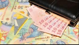 Veşti bune pentru mulţi români. Guvernul promite că va vira banii până la sfârşitul lunii martie
