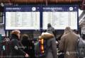 Traficul feroviar a fost reluat în condiţii normale pe Magistrala 300 Bucureşti - Braşov