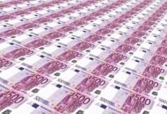 MILIOANE de euro pentru una dintre cele mai aşteptate autostrăzi din România: Finanţare FABULOASĂ de la Comisia Europeană