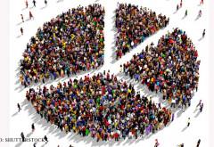 Anul 2060 va fi dramatic pentru Prahova: populaţia va scădea la jumătate!