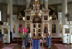 Tradiţii şi obiceiuri de 9 martie. Ziua Sfinţilor 40 de Mucenici