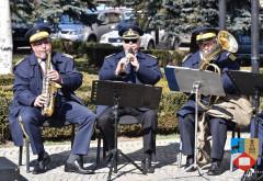 Cadou muzical pentru femei, din partea Consiliului Judetean Prahova