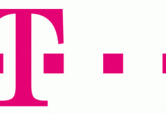 """Scrisoarea cititorului/ """"Telekom e o gluma proasta"""""""