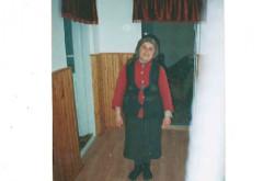 Femeie de 75 de ani din Comarnic, DISPARUTA de la domiciliu