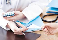 Vești bune pentru românii neasigurați: Cât vor plăti, dacă vor să beneficieze de serviciile medicale de stat