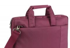 O studenta de la UPG si-a pierdut geanta cu laptop-ul in statia de autobuz. Apel pe Facebook pentru gasirea obiectelor