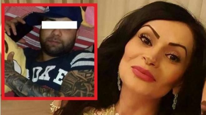 Crima din Mihai Bravu, Ploiesti/ Ucigasul Marianei a primit 22 de ani de inchisoare!