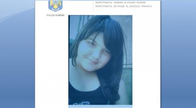 Cele doua tinere disparute din Campina au fost gasite la Ploiesti