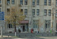 O ploieșteancă acuză că Poșta Română nu-i livrează corespondența, motivând că nu găsește o adresă din centrul orașului