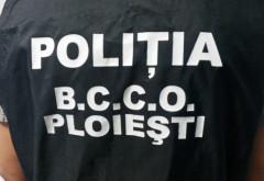 Actiune a ofitelor BCCO Ploiesti/ Un bucurestean de 62 de ani, cercetat pentru pornografie infantila