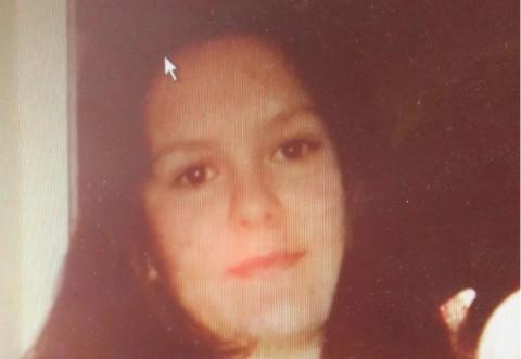 Minoră din Prahova, dată dispărută după ce a plecat la şcoală şi nu s-a mai întors