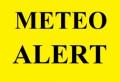 Anunț de ULTIMĂ ORĂ de la meteorologi - Prahova și 10 județe din țară sub avertizare de cod portocaliu
