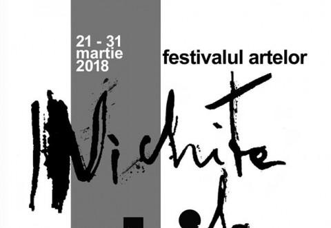 """Incepe a 13-a editie a Festivalului """"Nichita la echinoctiu"""", organizat de Centrul Dramatic Mythos, la Ploiesti"""