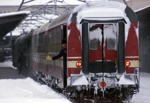 Intarzieri ale trenurilor catre Ploiesti