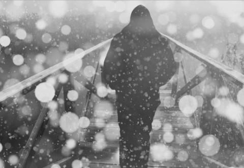 Avertisment de ultimă oră de la meteorologi: Un nou cod galben de lapoviță și ninsoare a intrat în vigoare