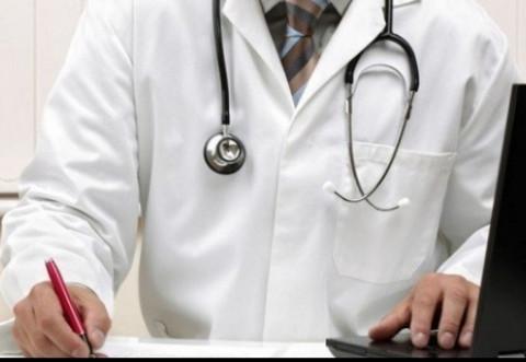 CNAS: De la 1 iulie, reţetele şi biletele de trimitere la analize vor fi onorate de orice farmacie sau laborator